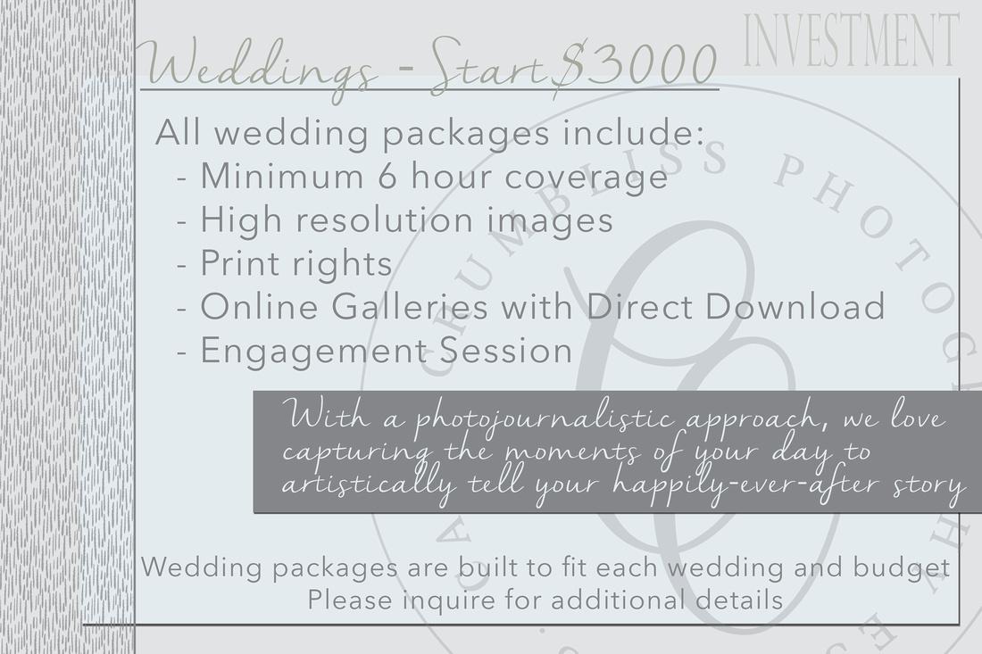investment17- weddings