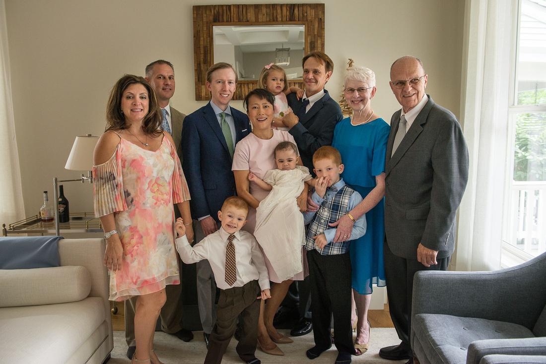 Cara Crumbliss Photography, Chicago Area Family, Kids, Wedding, Baptism Photography
